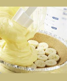 Double_Banana_Creme_Pie-230l