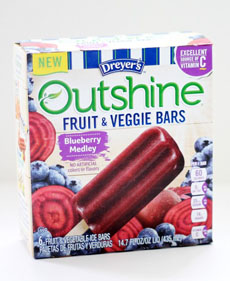 Dreyers-Outshine-Fruit-and-Veggie-Bars-230