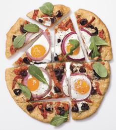 Egg-Olive-Pizza-mishagravenorphotography-savorcalifornia