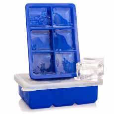Epare Jumbo Ice Cube Trays
