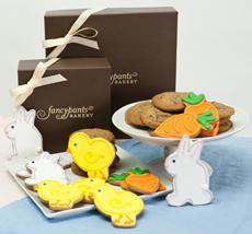 Fancypants_Easter_gift-230b