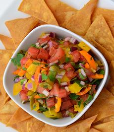 Five_Pepper_Salsa-melissas-230