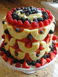 Fresh-Fruit-Cake-pnpflowersinc-230