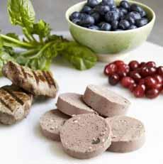 Freshpet Beef Recipe