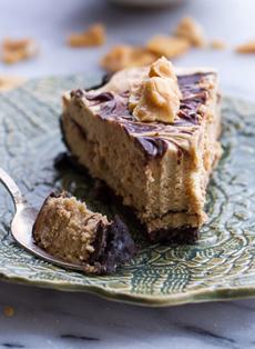Frozen-Peanut-Butter-Pie-slice-tieghen-gerarad-halfbakedharvest-230