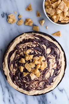 Frozen-Peanut-Butter-Pie-tieghen-gerard-halfbakedharvest-230r