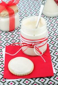 Gingerbread-Marshmallow-fluff-cinnamonspiceandeverythingnice-230