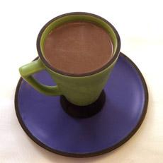 Gourmet-Cocoa-230b