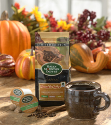 Green-Mountain-Coffee-Pumpkin-Spice-Bags-Kcups-230