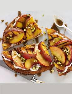 Grilled_Fruit_Tart_with_Spiced_Honey_Drizzle_mccormick-230ps