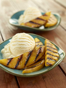 Grilled_Mango-ice-cream-mango.org-230