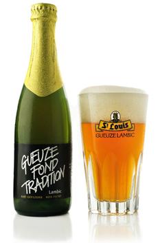 Gueuze_Fond_belgium.beertourism-230