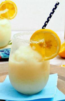 Hardin-frozen-lemon-sparkler-celebrations.com-230