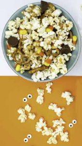Harvest Popcorn