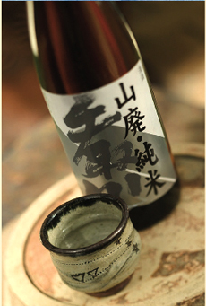 Hokuriku-Sake-230