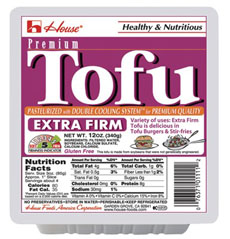 House-Foods-Extra-Firm-Tofu-230