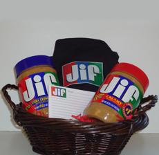 JIF Basket 005-230