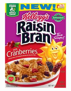 KelloggsRaisinBranwithCranberries-230