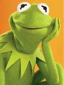 Kermit-characters.wikia-230
