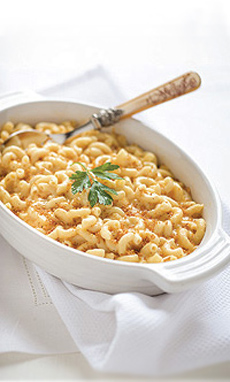 Mackenzie-mac-cheese-230r