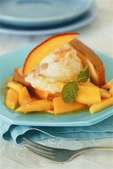 Mango-Shortcake-mangoboard-230