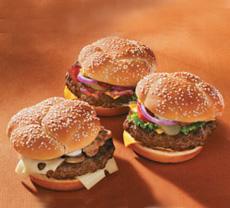 McDonalds_Angus_230