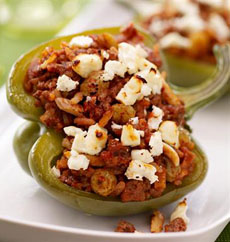 Mediterranean-Style-Stuffed-Peppers-mccormick-230