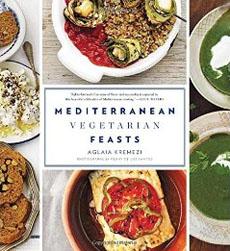 Mediterranean-Vegetarian-Feasts-230
