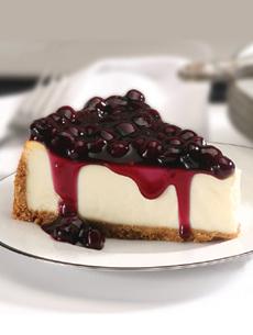NY_Blueberry_Cheesecake_cheesecake.com-230r