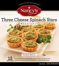 NancySpinachStars-230