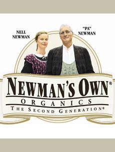 Newmans-Own-Organics-Logo-230