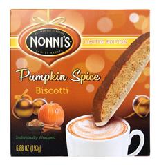 Nonni-Pumpkin-Spice-Biscotti-popsugar-230