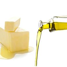Olive_Oil_vs_Butter_Olive-OilEmporium-230