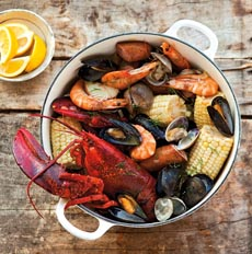 One-Pot-Clambake-WS-230sq