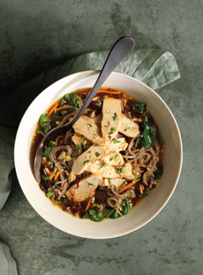 Panera-Soba-Noodle-Bowl-with-Chicken-230