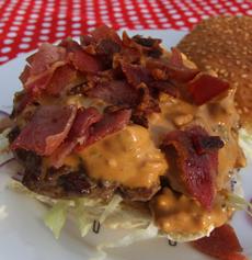 Peanut-Butter-Elvis-Burger-toppings-helengraves-foodstories-230