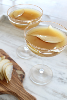 Pear and Sparkling Cider-svedka-230