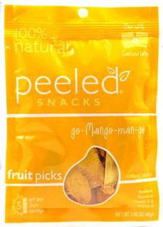 Peeled.go-Mango-man-go
