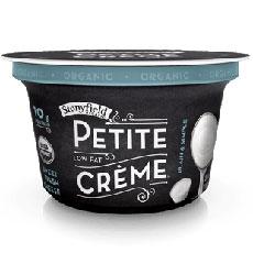 Petite-Creme-plain-230