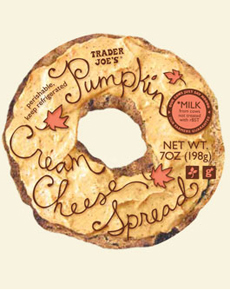 Pumpkin-CreamCheese-traderjoes-230