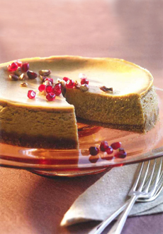 Pumpkin-Ricotta-Cheesecake-ps-230