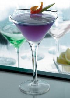 Purple-Haze-pomwonderful-230