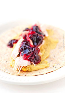 Rosemary-Hummus-Turkey-Cranberry-Wrap-shewearsmanyhats-230