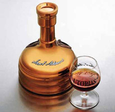 Sam-Adams-Utopias-230