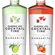 Sandra-Lee-Cocktail-Time-Margaritas-230