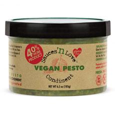 Sauces-n-Love_Vegan-Pesto-230