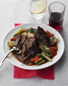 Slow_Cooker_Asian_Style_Beef_Short_Ribs_mccormick-230