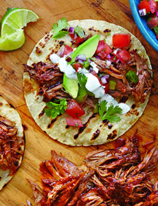 Slow_Roasted_Pork_tacos-melissas-230r
