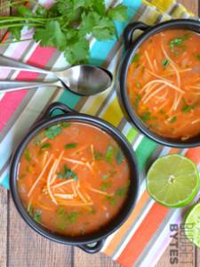 /home/content/p3pnexwpnas01 data02/07/2891007/html/wp content/uploads/Sopa de Fideo bowls budgetbytes 230