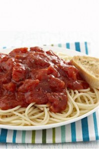 /home/content/p3pnexwpnas01_data02/07/2891007/html/wp content/uploads/Spaghetti chunky tomato sauce ps 230r